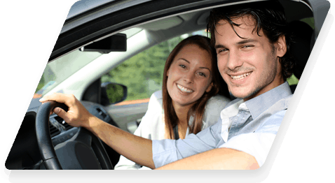 Court Referred Driver Training and Education