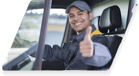 Group, Fleet, and Corporate Driver's Education and Driver Training