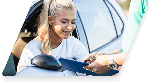 Driver's Education for Special Needs Drivers